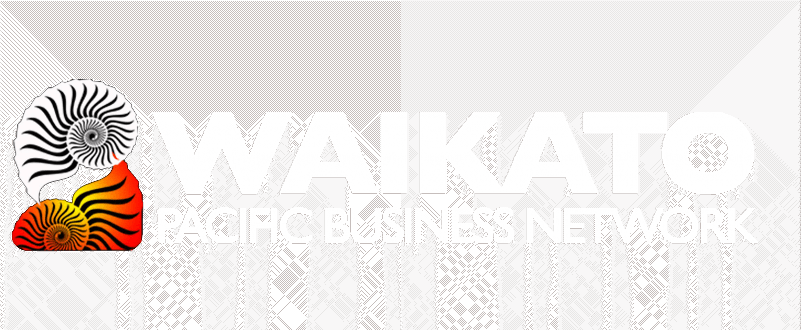 Waikato Pacific Business Network