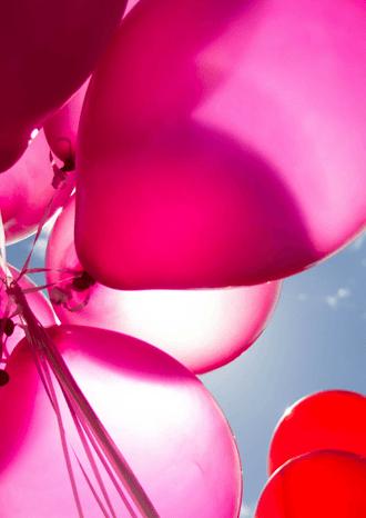Muriwai-beach-horse-treks-balloons